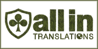 allintranslations