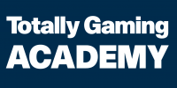 totally_gaming_academy