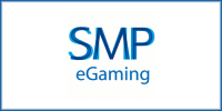 smpegaming